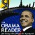 Cover Story, the Obama Reader, January 15, 2009