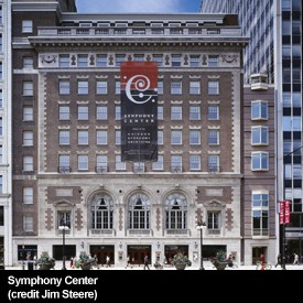 press_symphony_center.jpg