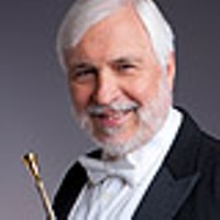 CSO principal horn Dale Clevenger decides to retire