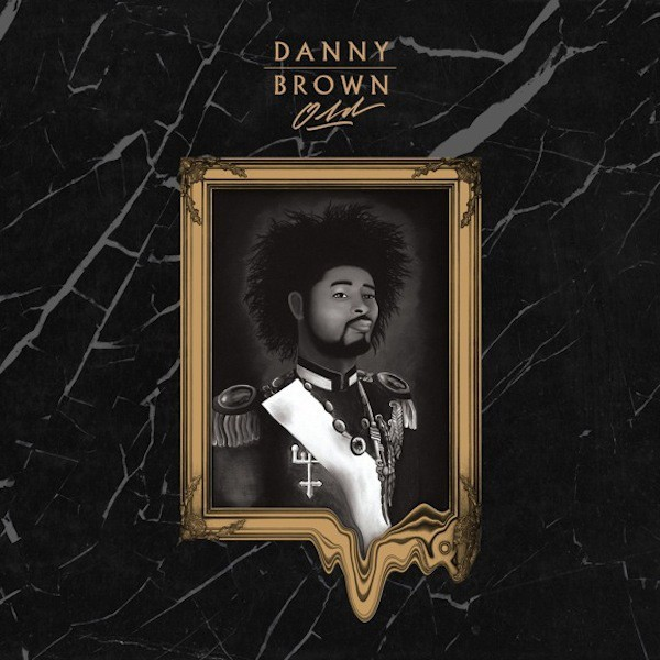 danny-brown_-old-_fool_s-gold_-600.jpg