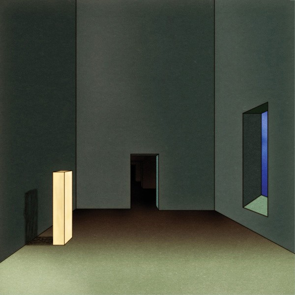 oneohtrix-point-never_-r-plus-seven-_warp_-600.jpg