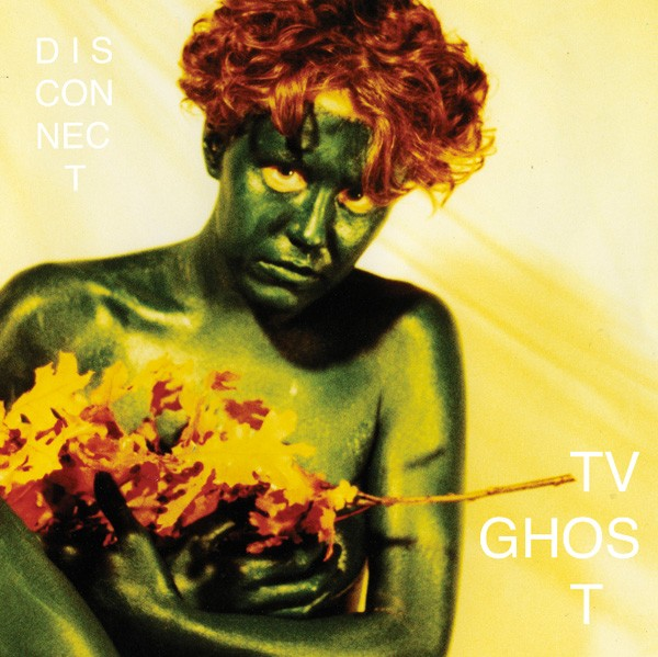 tv-ghost_-disconnect-_in-the-red_-600.jpg