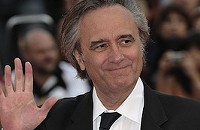 The orgiast: an interview with Joe Dante (part one)