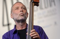 Listen to 'Conference of the Birds,' go see Dave Holland's Prism on Saturday