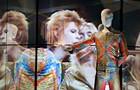 'David Bowie Is': Rock odyssey or art-museum oddity?