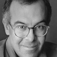 David Brooks says that laws shape our culture.