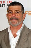 David Mamet, not doing so hot.