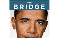 David Remnick on The Bridge: The Life and Rise of Barack Obama