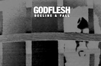"12 O'Clock Track: ""Dogbite"" signals the return of Godflesh"