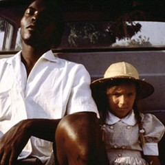 Denis's first film, Chocolat (1988), screens again on Thursday at 8:30 PM at the Siskel Center.