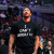 Telander welcomes Derrick Rose's stand on Eric Garner