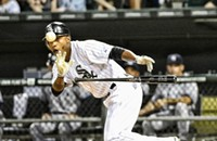 White Sox: Do you believe in magic? And do you have to?