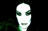 Diamanda Galas on the death of Whitney Houston