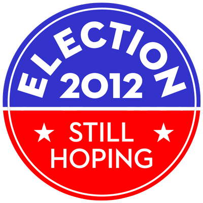ELECTION2012.png