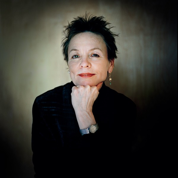 Delusion1_Laurie-Anderson_MAGNUM.jpg