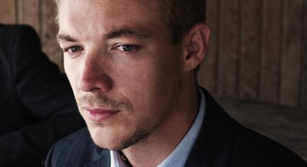 Diplo spins at the high-dollar, no-drugs-allowed fest at Soldier Field