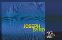 Discovering the early avant-garde sounds of eclectic composer Joseph Byrd