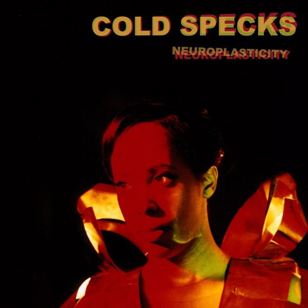 coldspecks-600.jpg