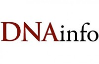 DNAinfo launches in Chicago