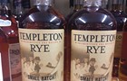 Does it matter where Templeton Rye whiskey is made?
