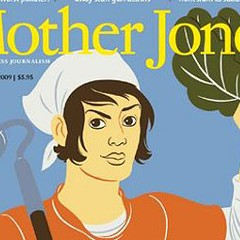 Does Mother Jones Know Best?