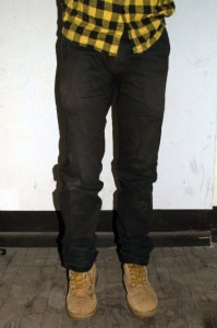 sweetbutter-series-workpants-size-31-somewhat-worn-in-199x300.jpg