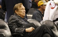 Don't judge Donald Sterling without listening to the conversation