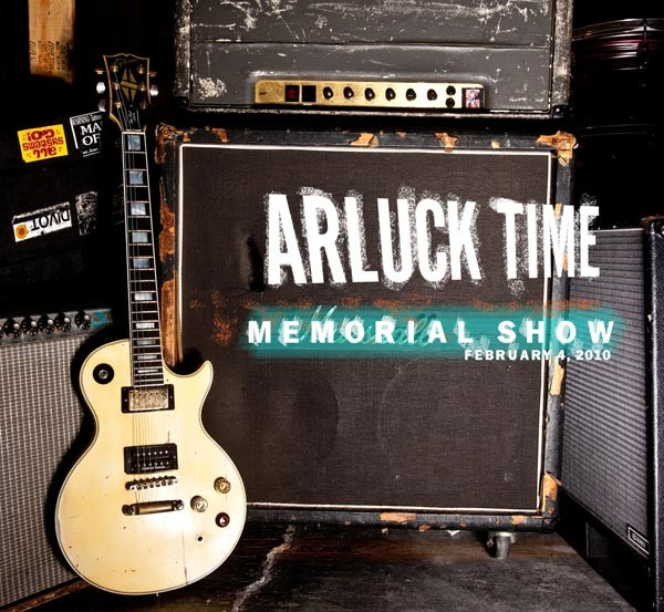 arluck-time-dvd-cover_thumb.jpg