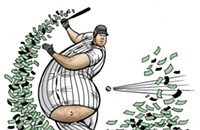 Are the White Sox solving their ADHD (Adam Dunn Hitting Deficit) problem?