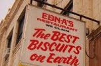 Edna's Is Closing for Good Tomorrow