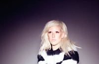 Best shows to see: Ellie Goulding, Soundgarden, Jose James, and more