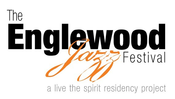Image result for englewood jazz festival at hamilton