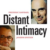 <i>Distant Intimacy</i>: An object lesson in knowing when to quit