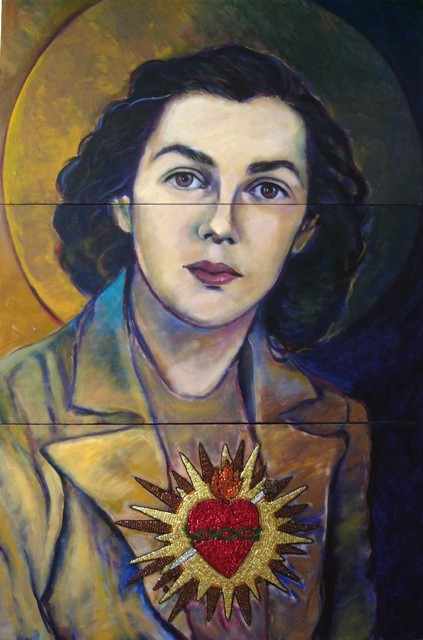 diane_kahlo_tryptych_madre.jpg