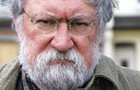 Evan Parker: Making Music From Music