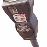 FAIL, Part One: Chicago's Parking Meter Lease Deal