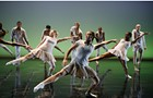 Fall Arts Guide 2009 Best Bets: Cedar Lake Contemporary Ballet