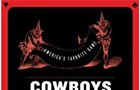 Fall Books Special<br /><i>Cowboys Full: The Story of Poker</i>