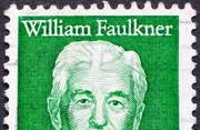 If you don't know what Faulkner said about the past, you haven't been paying attention