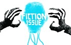 Fiction Issue 2014