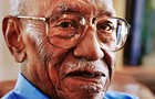 Fifty years later, participants in the March on Washington still hoping for justice