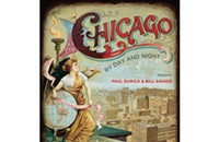 Fin de siecle Chicago for dummies