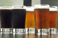 First visit: Evanston's Smylie Brothers Brewing Co.