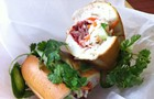 Five-dollar* lunches: Banh mi-oh-my at Nhu Lan Bakery