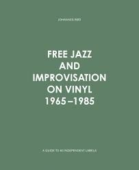 free_jazz_and_improvisation_on_vinyl.jpg