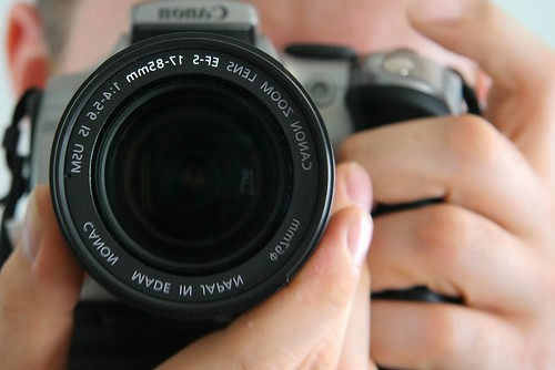 Photography Classes Chicago >> Free Photography Class Bleader