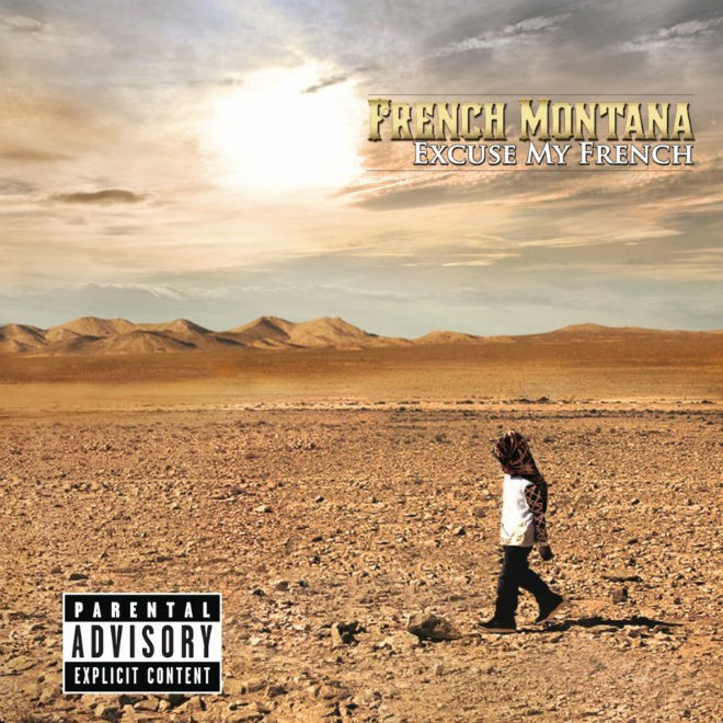 french-montana-excuse-my-french-album-snippets-preview.jpg