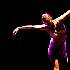Fresh dance at Hubbard Street's Inside/Out