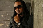From reggae to R&B at the African Caribbean International Festival of Life