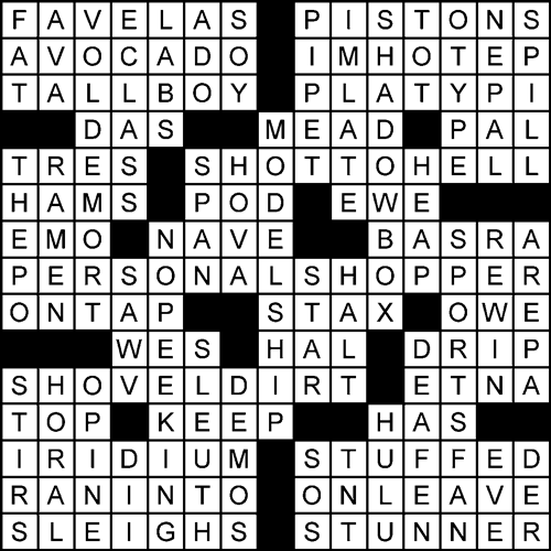 full-of-it-crossword-solution.png